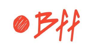 BFF-marcaregistrada-cali-colombia-registro-de-marca-mentex-abogados