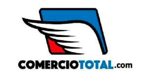 Logo-ComercioTotal-registro-de-marca-mentexabogados-cali-colombia-marcaregistrada