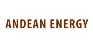 andean-energy-marca-regsitrada-mentex-abogados-registro-de-marca-cali-colombia