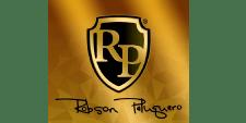 registro-de-marca-mentex-abogados-cali-colombia-marca-registrada-exitosamente.png